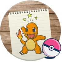 Learn To Draw Legendary Pokemons  APK Mod 4