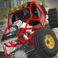 Offroad Outlaws  5.0.2 APK Mod