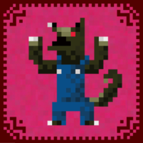 One Night Werewolf for Android  APK Mod 1.3.2