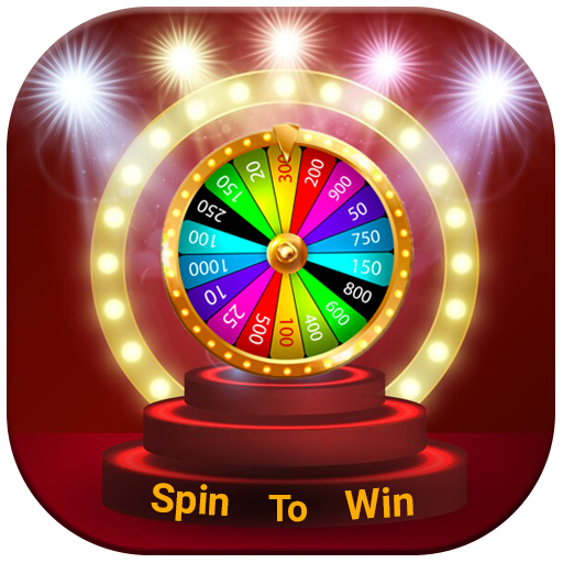 Spin To Win Cash  APK Mod 1.0.0