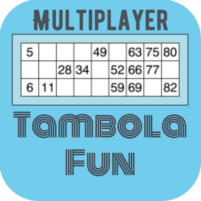 Tambola Multiplayer – Play with 1.5.2