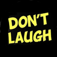 Try Not To Laugh  APK Mod 1.0.13