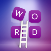 Word Ladders – Cool Words Game, Solve Word Puzzle  APK Mod