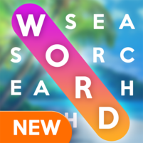 Wordscapes Search  1.9.7 APK Mod