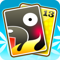 iTW Chinese Poker  APK Mod