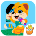 44 Cats and the lost instruments  APK Mod 1.7