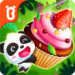 Baby Panda's Forest Feast – Party Fun  APK Mod 8.43.00.10