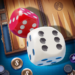 Backgammon Legends – online with chat  APK Mod 1.70.3