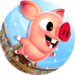 Bacon Escape  APK Mod 1.1.15