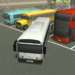Bus Parking King   APK Mod 1.0.11