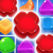 Candy Blast – 2020 Free Match 3 Games  APK Mod 2.9.0