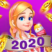 Candy Lucky : Match Candy Puzzle Free  APK Mod 1.1.3