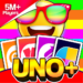 Card Party – Uno Friends & Family Crazy 8 Free  APK Mod 10000000089