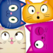 Cat Stack – Cute and Perfect Tower Builder Game!  APK Mod 1.4_206