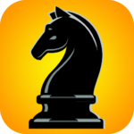 Chess Trainer Free – Repertoire Builder  3.16.86 APK Mod