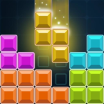 Classic Block Puzzle Game 1010: Free Cat Pop Game  APK Mod 5.3.7