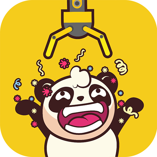 Claw Toys- 1st Real Claw Machine Game  APK Mod 1.7.2