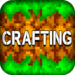 Crafting and Building  APK Mod 1.1.6.30