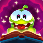 Cut the Rope: Magic  APK Mod 1.14.0