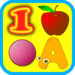 Educational Games for Kids  APK Mod 4.2.1092