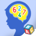 Educational Games. Baby Numbers  APK Mod 2.2