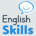 English Skills Practice and Learn  6.6 APK Mod