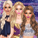 Fashion Model 2020 – Rising Star Girl  APK Mod 1.2