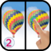 Find The Differences 2  APK Mod 1.76