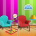 Find the Differences  1.31 APK Mod