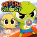 GETCHA GHOST-The Haunted House  APK Mod 2.0.35