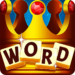 Game of Words: Free Word Games & Puzzles  APK Mod 1.27.3