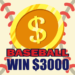 Hit A Gift – free gifts, gift card, baseball games  APK Mod 1.615