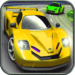 Hyper Car Racing Multiplayer:Super car racing game  APK Mod 1.5