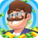 Idle Investor Tycoon – Build Your City  2.5.4 APK Mod