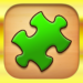 Jigsaw Puzzle Create Pictures with Wood Pieces  2021.8.10.104295 APK Mod