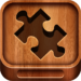 Jigsaw Puzzles Real  APK 6.8.4G