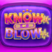Know It Or Blow It – Trivia Game  APK Mod 1.3.0