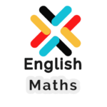 Learning English & Maths  APK Mod 2.0.8