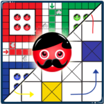 Ludo Family – Ashta Chamma : Best board game  APK Mod 1.1.1