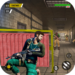 Critical Ops Secret Mission 2020  1.3 APK Mod