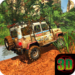 Off road 4X4 Jeep Racing Xtreme 3D  APK Mod 1.3.0