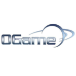 Ogame Client for android (UnOfficial)(developing)  APK Mod 0.14.0