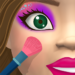 Perfect Makeup 3D  APK Mod 1.2.4