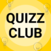 QuizzClub Family Trivia Game with Fun Questions   APK Mod 2.1.19