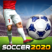 Real World Soccer League: Football WorldCup 2020  APK Mod 1.9.8