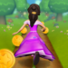 Royal Princess Run – Royal Princess Island  APK Mod 1.2.1
