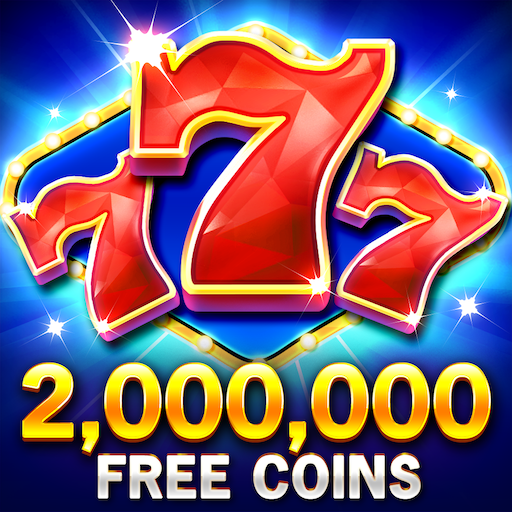 Free Slot Machines For Android