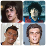 Soccer Players – Quiz about Soccer Stars!  APK Mod2.97