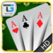Solitaire 6 in 1  1.9.7 APK Mod