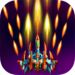 Space Shooter – Galaxy Attack  APK Mod 1.30